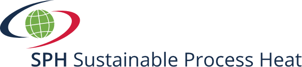 SPH Sustainable Process Heat GmbH